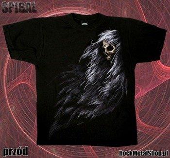 koszulka SHADOW OF DEATH [TR200600]