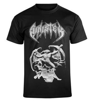 koszulka SINISTER