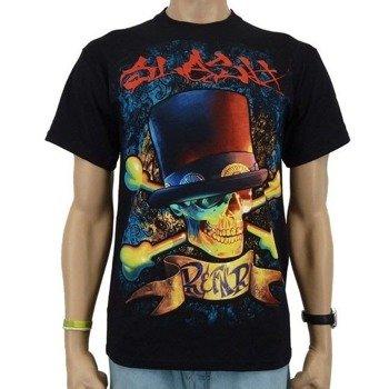 koszulka SLASH - R & FNR