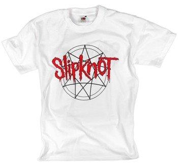 koszulka SLIPKNOT - LOGO
