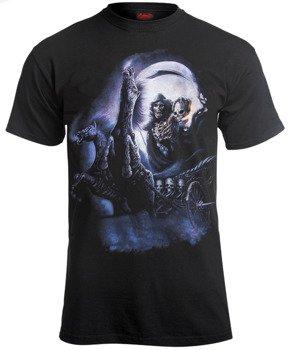 koszulka SOUL COLLECTOR (TR293600)