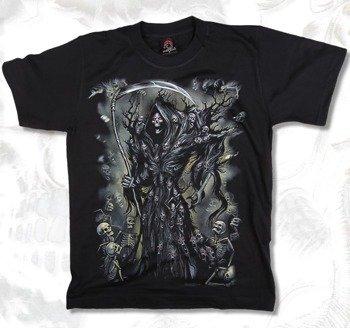 koszulka SOUL REAPER