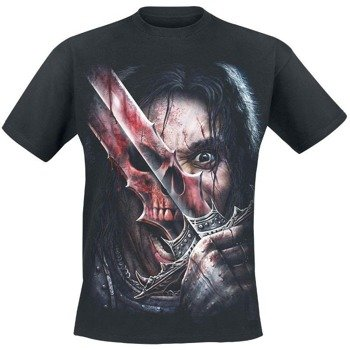 koszulka SPIRIT OF THE SWORD