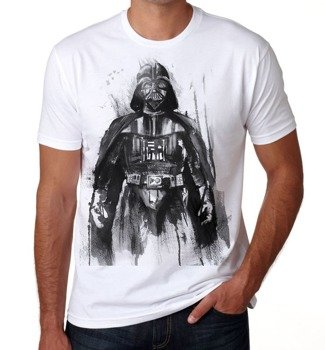 koszulka STAR WARS - LORD VADER