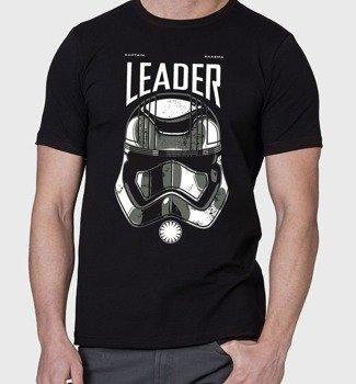 koszulka STAR WARS - TROOP LEADER
