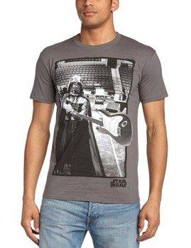 koszulka STAR WARS - VADER GUITAR