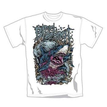 koszulka THE BLACKOUT - SHARKS