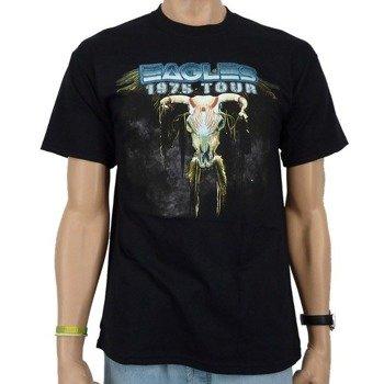 koszulka THE EAGLES - TOUR