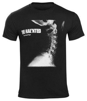 koszulka  THE HAUNTED - THE DEAD EYE