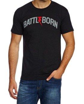 koszulka THE KILLERS - BATTLE BORN