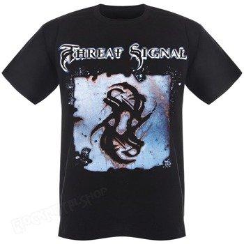 koszulka THREAT SIGNAL - VIGILANCE