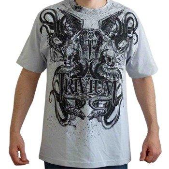 koszulka TRIVIUM - AFFLICTED CREST
