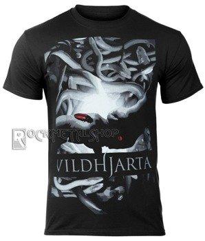 koszulka VILDHJARTA - SNAKE
