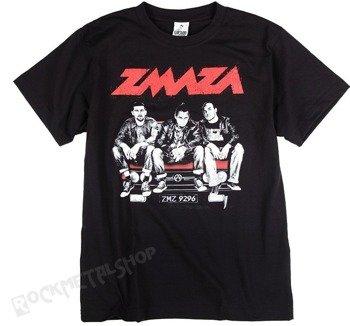 koszulka ZMAZA - 92-96