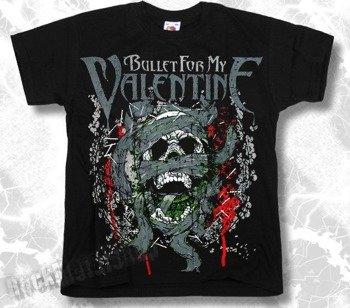 koszulka dziecięca BULLET FOR MY VALENTINE