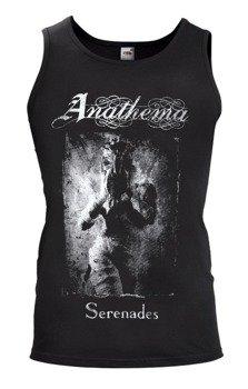 koszulka na ramiączkach ANATHEMA - SERENADES