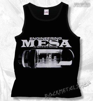 koszulka na ramiączkach MESA ENGINEERING