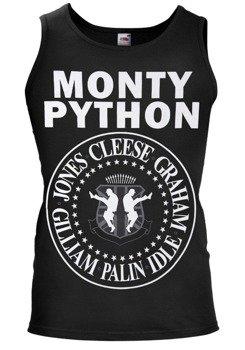 koszulka na ramiączkach MONTY PYTHON