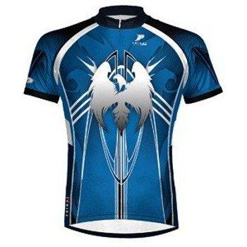 koszulka rowerowa CAGE (PRIMAL WEAR )