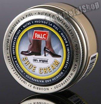 krem koloryzujący do skór PALC kolor: gacela (jasny brąz) (pa16-gaz)