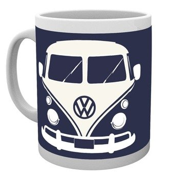 kubek VW CAMPER - KEEP CALM