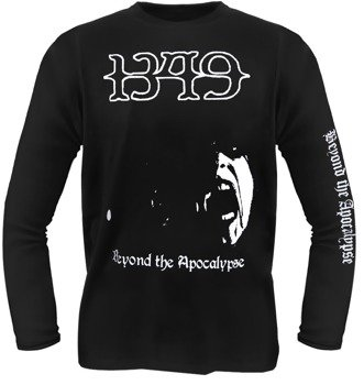 longsleeve 1349 - BEYOND THE APOCALYPSE