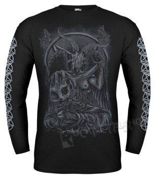 longsleeve AMENOMEN - DEMON (OMEN023LO)