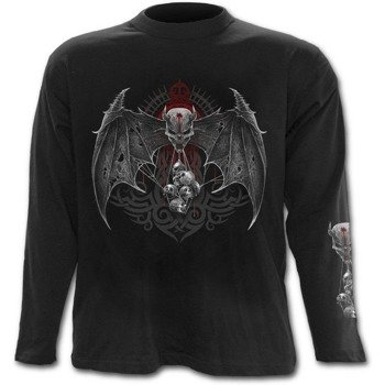 longsleeve DEMON TRIBE