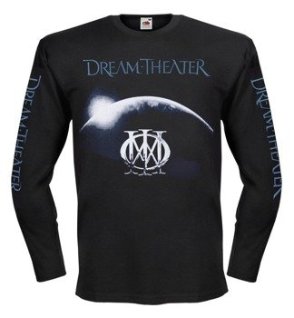 longsleeve DREAM THEATER - DREAM THEATER