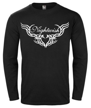 longsleeve NIGHTWISH - TATTOO