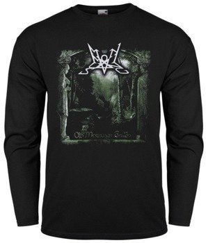 longsleeve SUMMONING - OLD MORNINGS DAWN