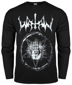 longsleeve WATAIN