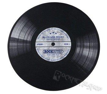 mata ROCKBITES - LP (60 cm)