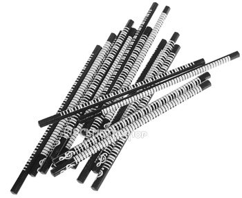 ołówek RAVEN - PIANO