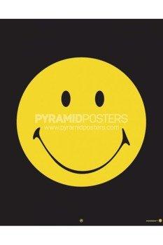 plakat SMILEY - CLASSIC