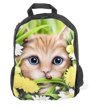 plecak SUMMER CAT