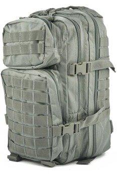 plecak taktyczny US ASSAULT PACK SM OLIV