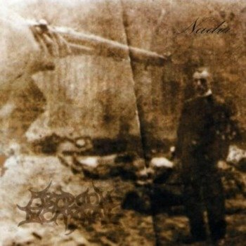 płyta CD: ABADDON INCARNATE - NADIR