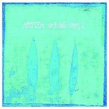 płyta CD: ARMIA - SOUL SIDE STORY 2 digipack