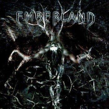 płyta CD: EMBERLAND - EMBERLAND