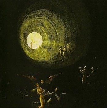 płyta CD: OBSCURE ANACHRONISM - TRANSCENDING MUNDANE OBSTACLE