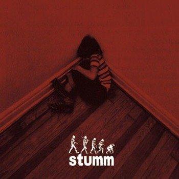 płyta CD: STUMM - I