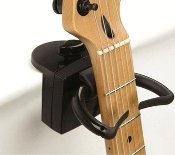 podpórka gryfu PLANET WAVES - GUITAR DOCK (PW-GD-01)