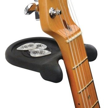 podpórka gryfu PLANET WAVES / GUITAR REST (PW-GR-01)