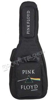 pokrowiec do gitary elektrycznej PINK FLOYD - DARK SIDE OF THE MOON
