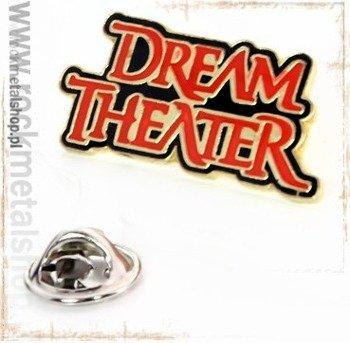 przypinka DREAM THEATER