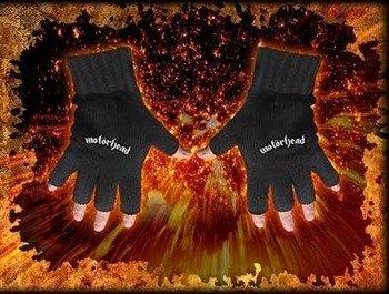 rękawiczki MOTORHEAD - LOGO