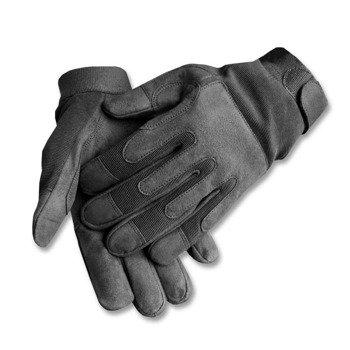 rękawiczki taktyczne ARMY