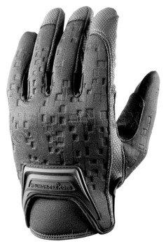 rękawiczki taktyczne HELIKON UTL GLOVES