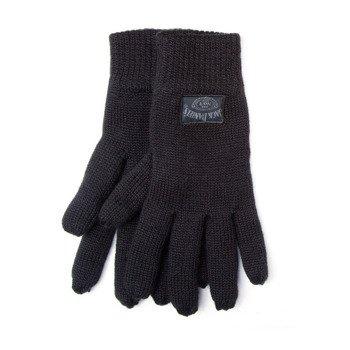 rękawiczki zimowe JACK DANIELS